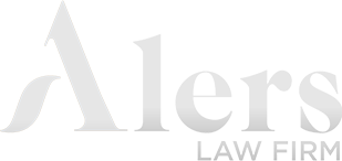 Alers Law Firm